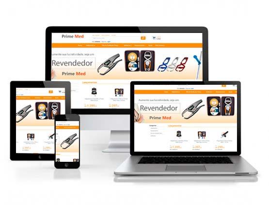 Fornecedor Produtos de Equipamentos para Antropometria e Avaliação Física  d4631905166a3