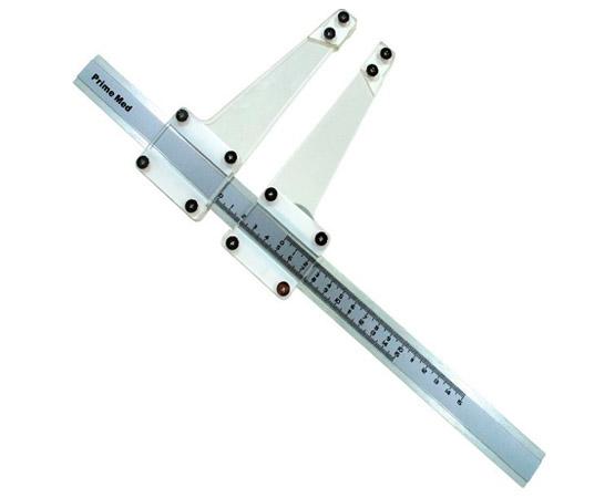 Produtos para Equipamentos para Antropometria e Avaliação Física ... 0bda5a565effa